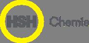 HSH Chemie logo