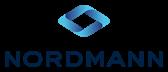 Nordmann-Rassmann