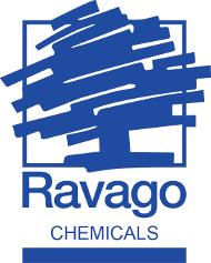 Ravago-Chemicals web